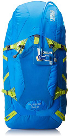 CAMELBAK PURSUIT 24 (62426)