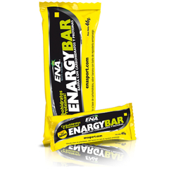 ENARGY BAR SABOR BANANA (7792981001024)