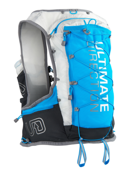 ULTIMATE DIRECTION MOUNTAIN VEST 3.0 (80457416GPH)