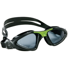 AQUA SPHERE KAYENNE MIRRORED LENS (885941027893)
