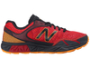 NEW BALANCE LEADVILLE V3 (889516632)