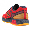 NEW BALANCE LEADVILLE V3 (889516632) en internet