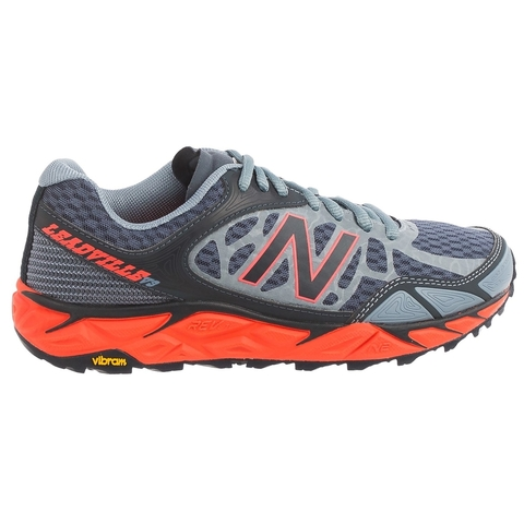 NEW BALANCE W LEADVILLE V3 (889516724)