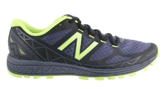 NEW BALANCE MTSUMBG TRAIL RUNNING (889969195)