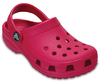 CROCS - KIDS (C-10006) en internet