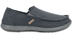 CROCS - SANTA CRUZ MENS (C10128N)