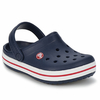 CROCBAND KIDS (C10998N) en internet