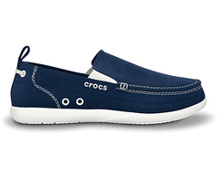 CROCS - WALU MEN (C11270N)