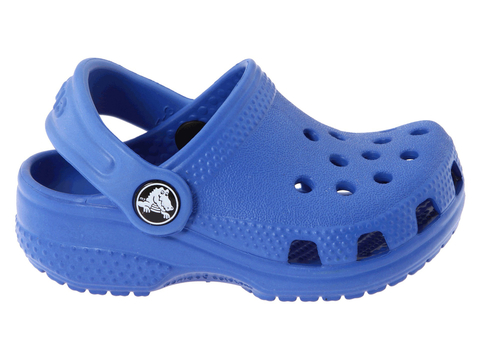 CROCS LITTLE (C11441)