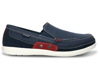 CROCS - WALU ACCENT MEN (C14392)