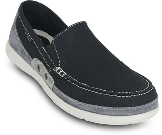 CROCS - WALU ACCENT MEN (C14392) - comprar online
