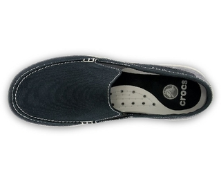CROCS - WALU ACCENT MEN (C14392) en internet