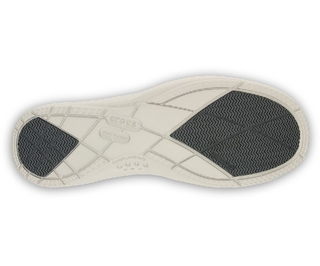 CROCS - WALU ACCENT MEN (C14392) - Unnique: Tecnología Deportiva