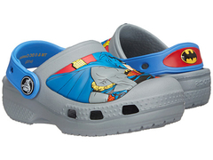CROCS-BATMAN (C201232)