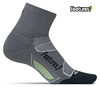 FEETURES ELITE LIGHT CUSHION (E200) - comprar online