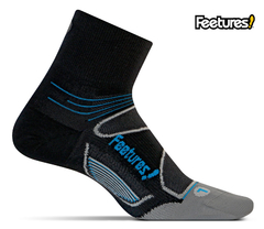 FEETURES ELITE ULTRA LIGHT (E250)