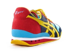 ONITSUKA TIGER ULTIMATE 81 (HN2015603)