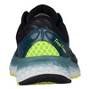 NEW BALANCE MEN`S 1080 FRESH FOAM (M1080GY7) - comprar online