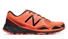 NEW BALANCE 910 V3 TRAIL RUNNING (MT9100G3)