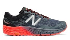 NEW BALANCE FRESH FOAM HIERRO V2 (MTHIER02) en internet