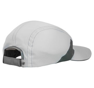 NEW BALANCE RUNNING CAP (NB-3031) en internet