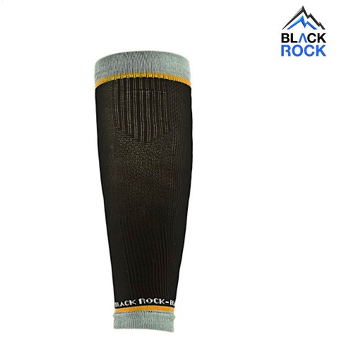 BLACK ROCK PANTORRILLERA (PCOMP01)