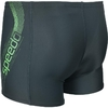 SPEEDO SPORT LOGO PANEL AQUASHORT (S20080008) en internet