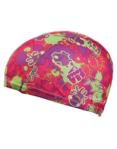 GORRA SEA AQUAD POLYESTER JU (S30020018)