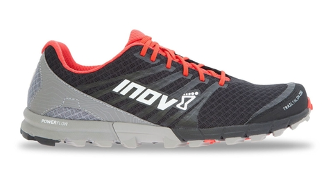 INOV-8 TRAIL TALON 250 MEN`S (TLON250M)
