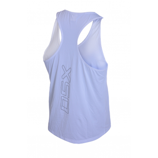 H-MUSCULOSA FIT HIGH (WB8958) - comprar online