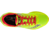 SAUCONY FASTWITCH RACING (WC579406) en internet