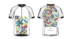 H-REMERA M/C CICLISMO APOLO (WC775242)