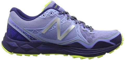 NEW BALANCE T910 V3 TRAIL RUNNING (WT910PY3)