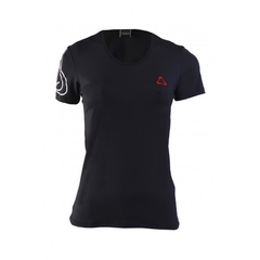 REMERA MC FIT HIGH II (XI170201)