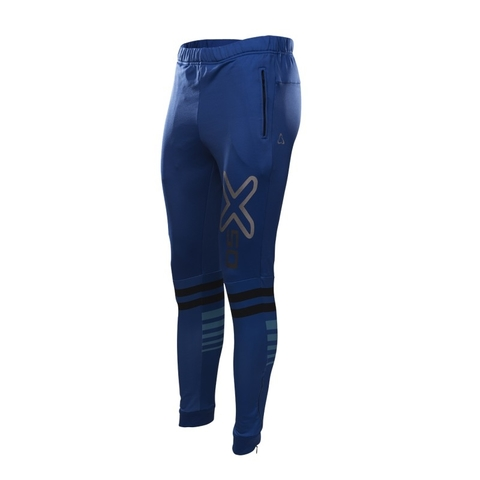 PANTALON TRAINNING (XI170301)