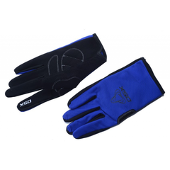 GUANTES MOSER (ZY6870)