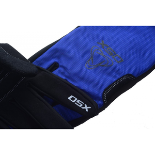 GUANTES MOSER (ZY6870) - comprar online