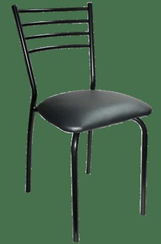 Silla Americana Fabrica de Sillas, Mesas y Muebles
