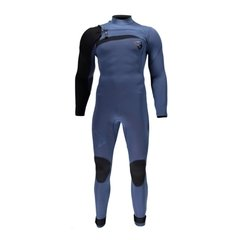 Bravo 5/3 D/L Men Wetsuits