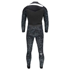 Krypto 5/3 D/L Men Wetsuit L en internet