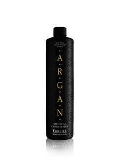 Art. 732 - Mythical Conditioner Argán 900ml. Fidelité