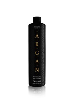 Art. 731 - Mythical Shampoo Argán 900ml. Fidelite