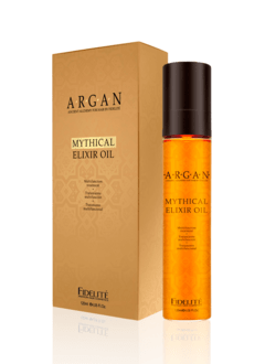 Art. 725 - Mythical Elixir Oil Argan 120 ml. Fidelité