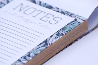 Pack 10 NotePads en internet