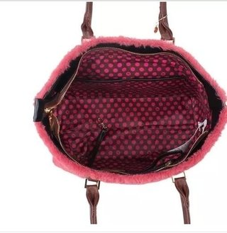 BOLSA NICOLE LEE FUN12297 na internet