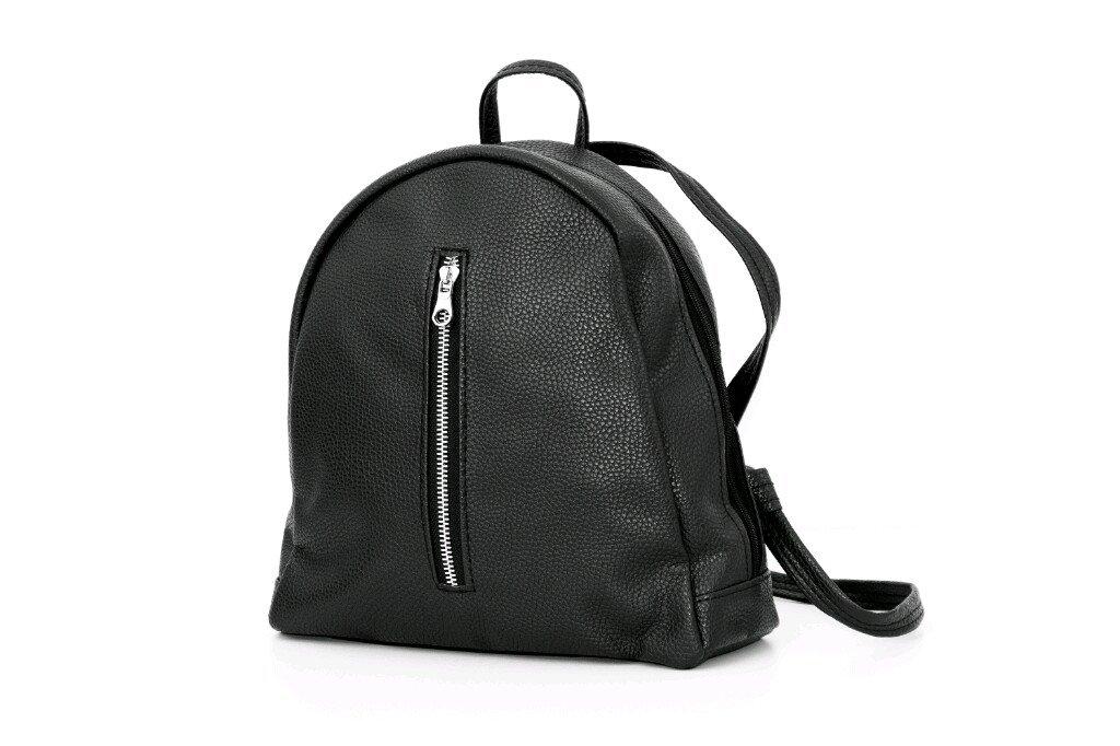 Mini mochila Lala