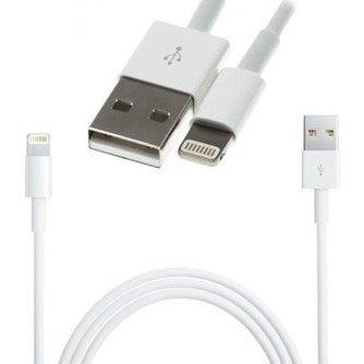 199f1ab2bd5 Funda Para Iphone 6 6s 5 5s Moschino + Cable Cargador