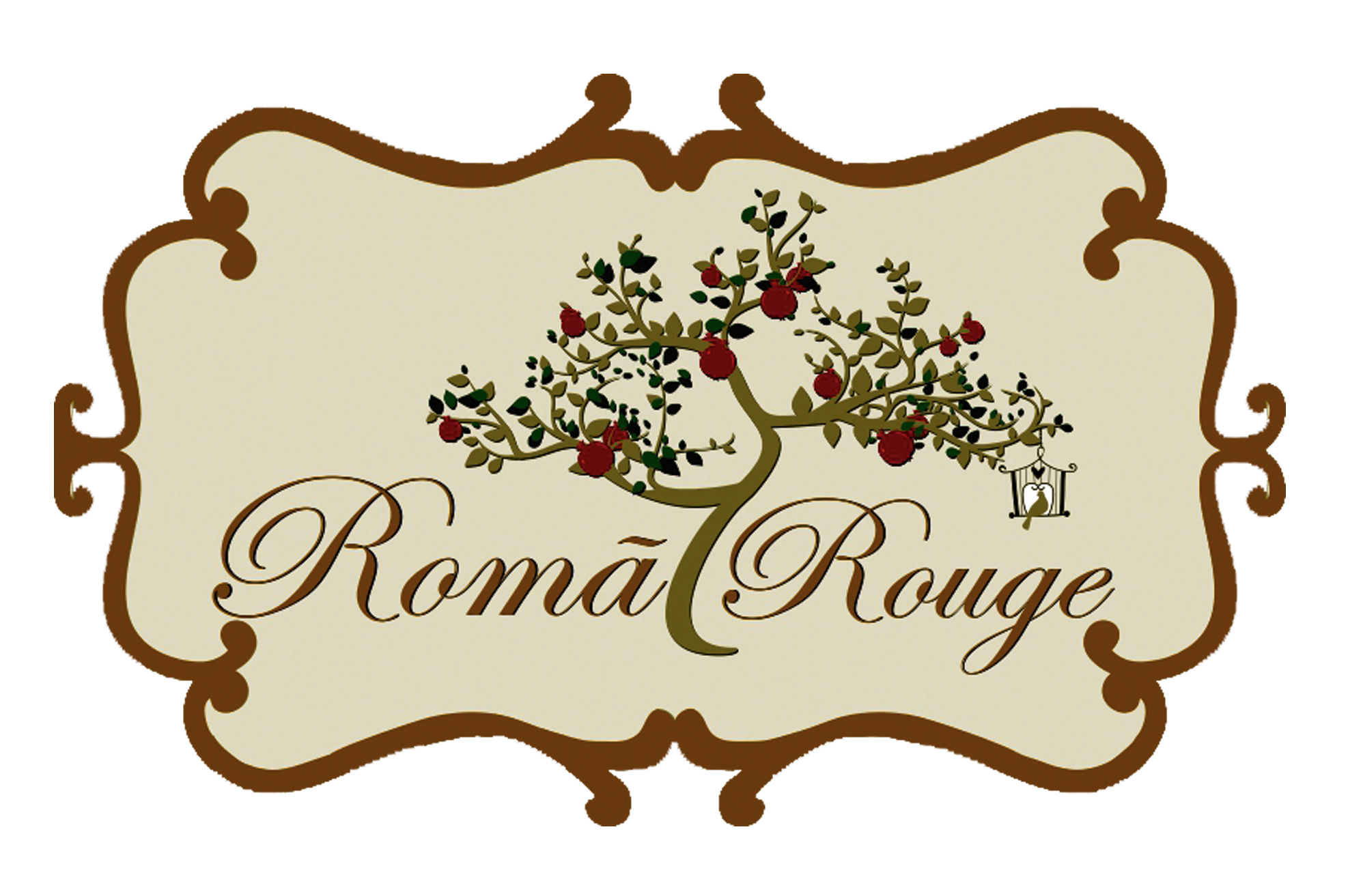 Roma Rouge