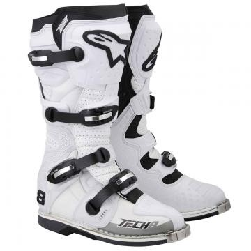 Imagem do Bota Alpinestars Tech-8