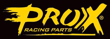 Resultado de imagem para prox pistons logo